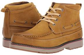 UNIONBAY Baker Men's Shoes
