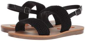 Rocket Dog Nagle Women's Sandals