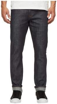 Joe's Jeans The Standard Selvedge Made in LA in Hopkins Men's Jeans