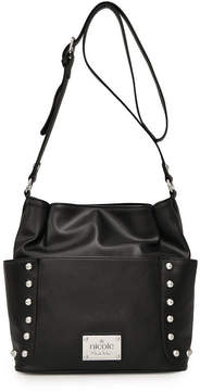 Nicole Miller Nicole By Sydney Bucket Bag