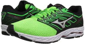 Mizuno Wave Shadow Men's Running Shoes