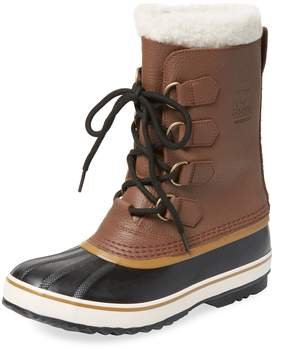 Sorel Men's 1964 Pac Waterproof Boot