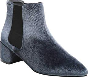 Fergie Footwear Sandy Bootie (Women's)