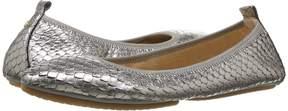 Yosi Samra Vienna 2 Flat Women's Flat Shoes