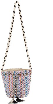 Rip Curl Surf Tribe Festival Bag 8145172