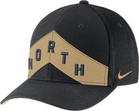 Nike Toronto Raptors City Edition Classic99