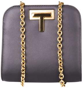 Tom Ford Bag