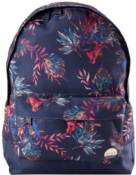Roxy Sugar Baby Backpack 8160076