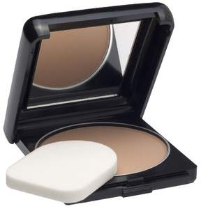 COVERGIRL® Simply Powder Compact 525 Buff Beige .41oz