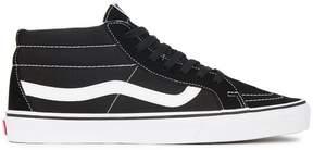 Vans UA Sk8-Mid Sneakers