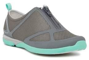 Merrell Ceylon Sport Zip Sneaker