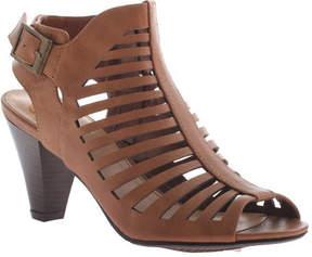 Madeline Women's Wellington Sandal