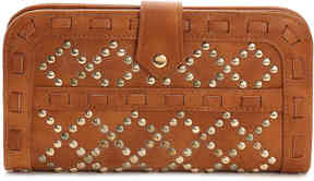 Urban Expressions Women's Marco Wallet