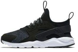Nike Huarache Run Ultra SE Little Kids' Shoe