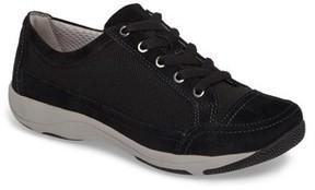 Dansko Women's Harmony Sneaker