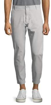 Dockers Premium Edition Classic Stretch Pants