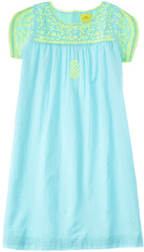 Roberta Roller Rabbit Girls' Sophia Dress