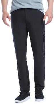 2xist Core Straight-Leg Travel Pants