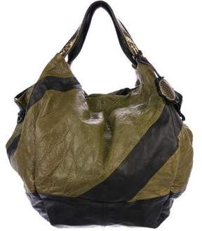 3.1 Phillip Lim Large Leather Tote