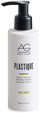 AG Jeans Hair Volume Plastique Extreme Volumizer, 5-oz.