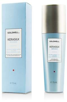 Goldwell Kerasilk Repower Volume Plumping Cream (For Fine, Limp Hair)