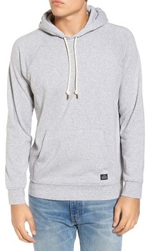 Obey Men's Lofty Creature Comforts Hoodie