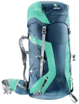 Deuter ACT Zero SL 45+15L Backpack