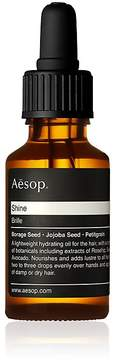 Aesop Women's Shine