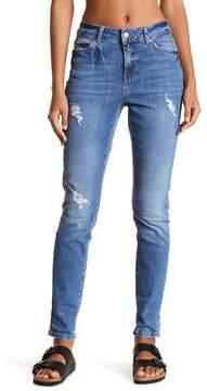 Noisy May Kim Destroy Jeans