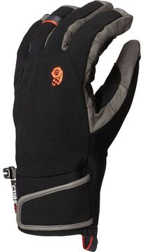 Mountain Hardwear Hydra Pro OutDry Glove