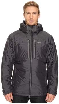 Outdoor Research Perch Belay Parka Men's Coat