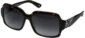 Brighton Trust Your Journey Sunglasses Fashion Sunglasses