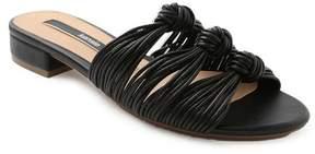 Kensie Kylee Strappy Sandal