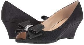 J. Renee Blare High Heels