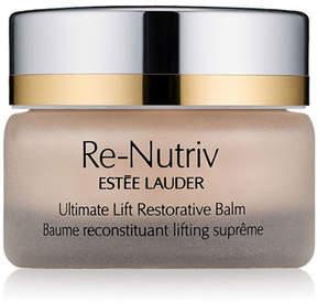 Estee Lauder Re-Nutriv Ultimate Lift Restorative Balm, 0.8 oz.