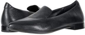 Ecco Shape Pointy Ballerina II Women's Flat Shoes