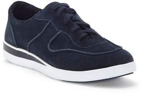 ED Ellen Degeneres Akemi Sneakers
