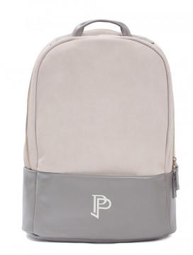adidas x Paul Pogba backpack