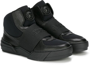 Versace BOYS SHOES