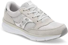 Saucony Girls Jazz Lite Sneakers