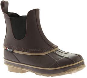Baffin Men's Bobcat Pull On Duck Boot
