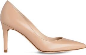 Amal Clooney S Shoes Popsugar Fashion