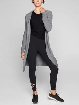 Athleta Daybreak Rib Wrap