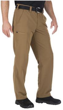 5.11 Tactical Men's Fast-Tac Urban Pant 36 Inseam