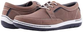 Dunham Fitswift Men's Lace up casual Shoes
