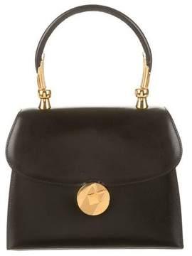 Hermes Sac Mumm Bag