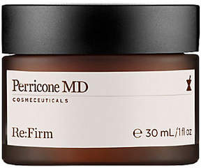 N.V. Perricone Re:Firm Skin Smoothing Treatment