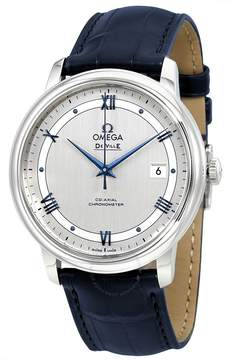Omega De Ville Automatic Men's Watch