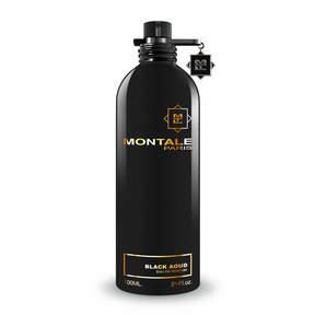 Montale Black Aoud EDP by Paris (3.4floz Fragrance)