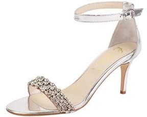 Butter Shoes Caroline.